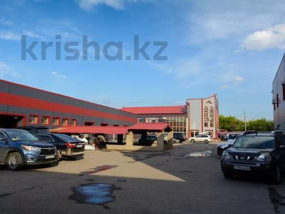 Здание, площадью 3743.9 м², Складская 9/2 за 560 млн 〒 в Караганде, Казыбек би р-н — фото 4