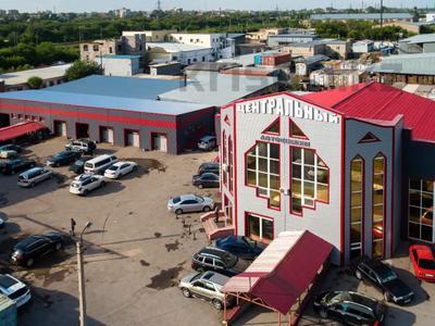 Здание, площадью 3743.9 м², Складская 9/2 за 560 млн 〒 в Караганде, Казыбек би р-н — фото 3