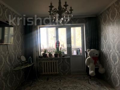 1-комнатная квартира, 38 м², 2/9 этаж, Авиагародок 24 — Сельмашь за 6 млн 〒 в Актобе