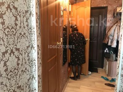 1-комнатная квартира, 38 м², 2/9 этаж, Авиагародок 24 — Сельмашь за 6 млн 〒 в Актобе — фото 5