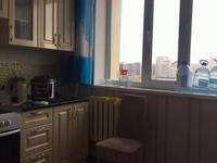 1-комнатная квартира, 40 м², 2/6 этаж помесячно