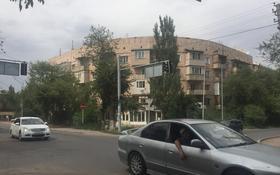 4-комнатная квартира, 100 м², 5/5 этаж помесячно, Карасай батыра 60 — Макашева за 90 000 〒 в Каскелене