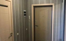 1-комнатная квартира, 40 м², 3/9 этаж помесячно, Е-755 11 за 100 000 〒 в Нур-Султане (Астана), Есиль р-н