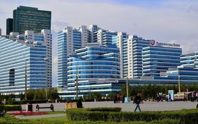 3-комнатная квартира, 139 м², 14/26 этаж, Кунаева (Тауелсыздык) — Акмешит (Казахская) за 65 млн 〒 в Нур-Султане (Астане), Есильский р-н