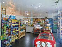 Магазин площадью 85.4 м²