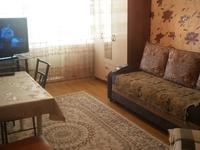 1-комнатная квартира, 45 м², 3/5 этаж помесячно