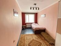 2-комнатная квартира, 45 м², 4/5 этаж, Ш. Айманова 16 за ~ 15.5 млн 〒 в Нур-Султане (Астане), Сарыарка р-н