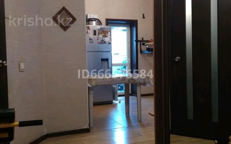 1-комнатная квартира, 37.5 м², 5/21 этаж, Нажимеденова 10/1 за ~ 16 млн 〒 в Нур-Султане (Астане), Алматы р-н