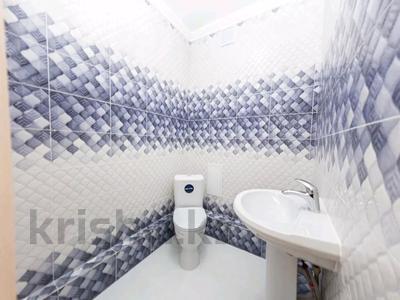 3-комнатная квартира, 88 м², 10/14 этаж, Сыганак 28 за 28.5 млн 〒 в Нур-Султане (Астана), Есиль р-н — фото 11