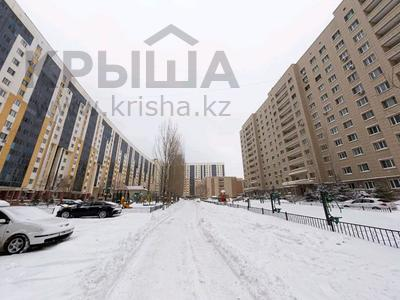3-комнатная квартира, 88 м², 10/14 этаж, Сыганак 28 за 28.5 млн 〒 в Нур-Султане (Астана), Есиль р-н — фото 14