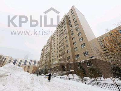 3-комнатная квартира, 88 м², 10/14 этаж, Сыганак 28 за 28.5 млн 〒 в Нур-Султане (Астана), Есиль р-н — фото 15