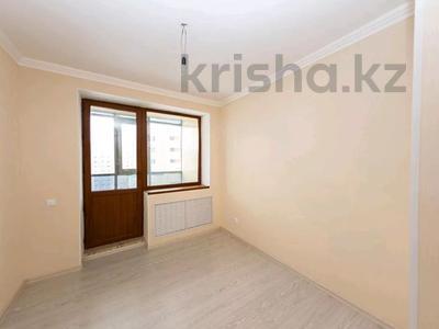 3-комнатная квартира, 88 м², 10/14 этаж, Сыганак 28 за 28.5 млн 〒 в Нур-Султане (Астана), Есиль р-н — фото 17