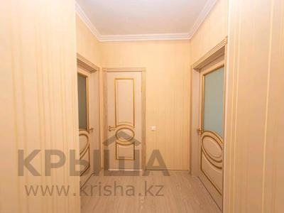 3-комнатная квартира, 88 м², 10/14 этаж, Сыганак 28 за 28.5 млн 〒 в Нур-Султане (Астана), Есиль р-н — фото 8