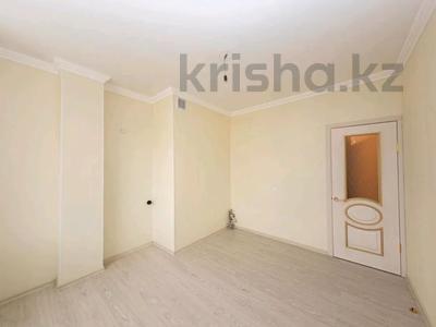 3-комнатная квартира, 88 м², 10/14 этаж, Сыганак 28 за 28.5 млн 〒 в Нур-Султане (Астана), Есиль р-н — фото 6