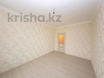 3-комнатная квартира, 88 м², 10/14 этаж, Сыганак 28 за 28.5 млн 〒 в Нур-Султане (Астана), Есиль р-н — фото 4