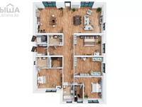 5-комнатный дом, 165 м², 5 сот.