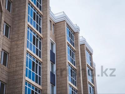Помещение площадью 34.68 м², 189 за ~ 12 млн 〒 в Нур-Султане (Астана), Сарыарка р-н — фото 4