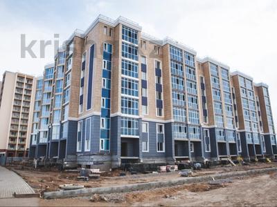 Помещение площадью 34.68 м², 189 за ~ 12 млн 〒 в Нур-Султане (Астана), Сарыарка р-н