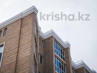 Помещение площадью 34.68 м², 189 за ~ 12 млн 〒 в Нур-Султане (Астана), Сарыарка р-н — фото 3
