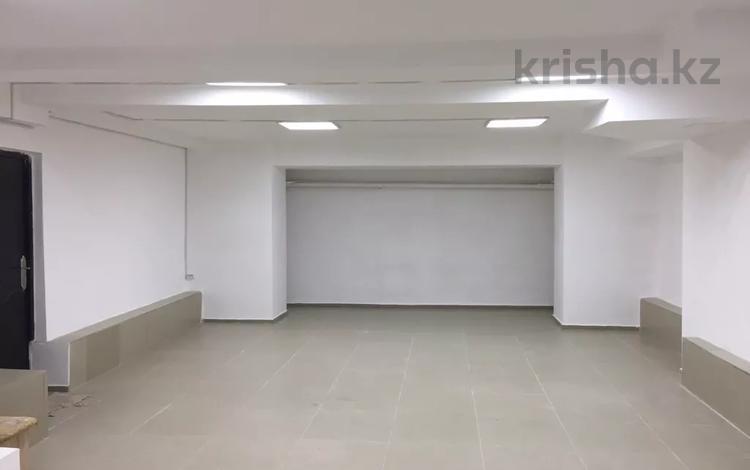 Помещение площадью 65 м², Сабыра Рахимова 36 — Иманова за 200 000 〒 в Нур-Султане (Астана), р-н Байконур
