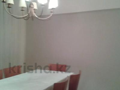 4-комнатная квартира, 100 м², 5/6 этаж, Хаджи Мукана — Фурманова за 48 млн 〒 в Алматы, Медеуский р-н — фото 5