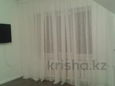 4-комнатная квартира, 100 м², 5/6 этаж, Хаджи Мукана — Фурманова за 48 млн 〒 в Алматы, Медеуский р-н — фото 6