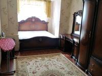2-комнатная квартира, 56.3 м², 2/5 этаж помесячно