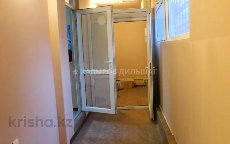Магазин площадью 62 м², Есенова — Жургенова за ~ 23.5 млн 〒 в Алматы, Медеуский р-н