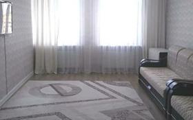 2-комнатная квартира, 65 м², 4/12 этаж помесячно, Сауран 3/1 — Сыганак за 160 000 〒 в Нур-Султане (Астана), Есиль р-н