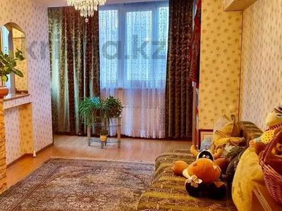 2-комнатная квартира, 68 м², 4/8 этаж, Сейфуллина — Жамбыла за 31 млн 〒 в Алматы, Алмалинский р-н — фото 2