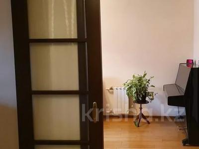 2-комнатная квартира, 68 м², 4/8 этаж, Сейфуллина — Жамбыла за 31 млн 〒 в Алматы, Алмалинский р-н — фото 6