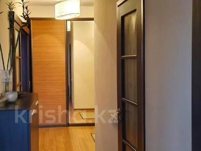 2-комнатная квартира, 68 м², 4/8 этаж, Сейфуллина — Жамбыла за 31 млн 〒 в Алматы, Алмалинский р-н — фото 8