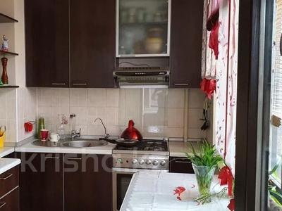 2-комнатная квартира, 68 м², 4/8 этаж, Сейфуллина — Жамбыла за 31 млн 〒 в Алматы, Алмалинский р-н