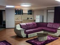 1-комнатная квартира, 60 м², 10/15 этаж посуточно