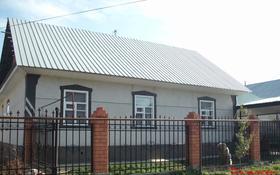 4-комнатный дом, 165 м², 8 сот., мкр Акжар 14 за 65 млн 〒 в Алматы, Наурызбайский р-н