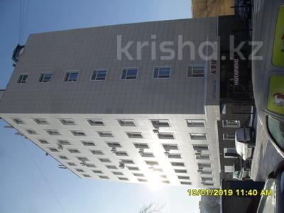Офис площадью 25 м², Бейбитшилик 33/1 за 3 800 〒 в Нур-Султане (Астана), Сарыаркинский р-н