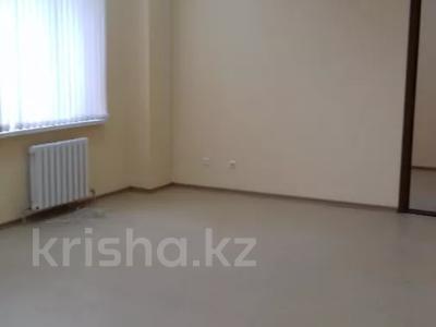 Офис площадью 25 м², Бейбитшилик 33/1 за 3 800 〒 в Нур-Султане (Астана), Сарыаркинский р-н — фото 3