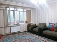 4-комнатная квартира, 90 м², 4/10 этаж помесячно