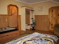 12-комнатный дом, 250 м², 25 сот., Новая за 120 млн 〒 в