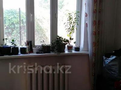 3-комнатный дом, 25.35 м², 7 сот., Аксай дача 71 за 2.5 млн 〒 в