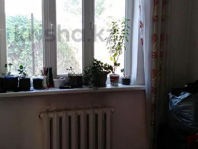3-комнатный дом, 25.35 м², 7 сот., Аксай дача 71 за 2.5 млн 〒 в  — фото 2