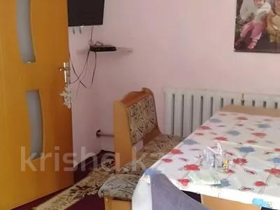 3-комнатный дом, 25.35 м², 7 сот., Аксай дача 71 за 2.5 млн 〒 в  — фото 3