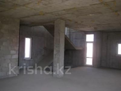 4-комнатный дом, 368 м², мкр Думан-2 за 39 млн 〒 в Алматы, Медеуский р-н — фото 3