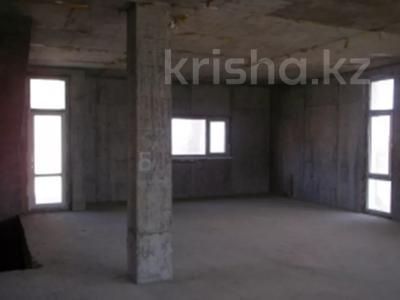 4-комнатный дом, 368 м², мкр Думан-2 за 39 млн 〒 в Алматы, Медеуский р-н — фото 4