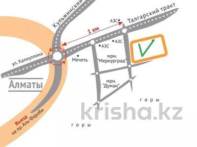 4-комнатный дом, 368 м², мкр Думан-2 за 39 млн 〒 в Алматы, Медеуский р-н — фото 5