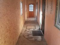 1-комнатная квартира, 26 м², 2/2 этаж помесячно