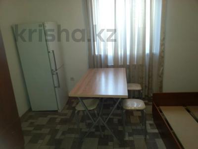 1-комнатная квартира, 26 м², 2/2 этаж помесячно, Амангельды 45 за 45 000 〒 в Талгаре — фото 2