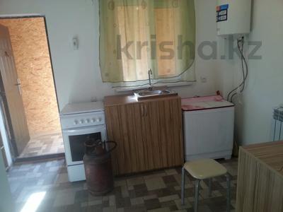 1-комнатная квартира, 26 м², 2/2 этаж помесячно, Амангельды 45 за 45 000 〒 в Талгаре — фото 3