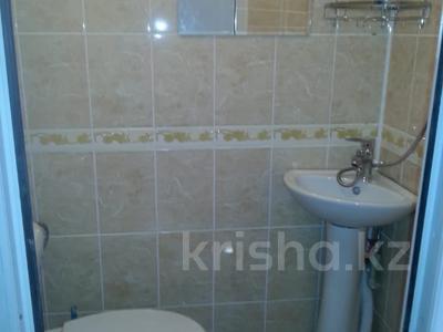 1-комнатная квартира, 26 м², 2/2 этаж помесячно, Амангельды 45 за 45 000 〒 в Талгаре — фото 5