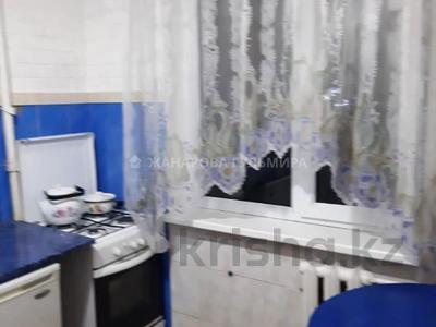 2-комнатная квартира, 50 м², 2/5 этаж помесячно, Байтурсынова 4 — Туркестанская за 100 000 〒 в Шымкенте — фото 5